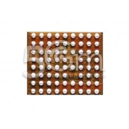 Charging IC SN2600B1 IPHONE XS MAX