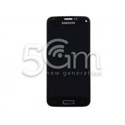 Samsung G800F S5 Mini Black...