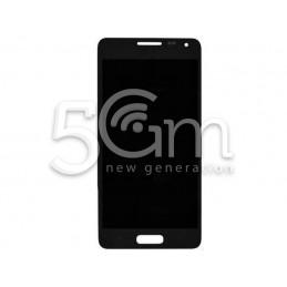Samsung G850F Grey Touch...