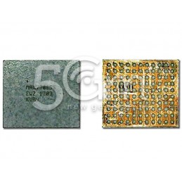 Small Power IC MAX77865S...