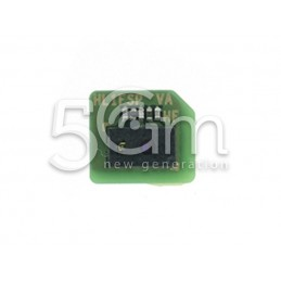 Sensor Board Huawei P Smart