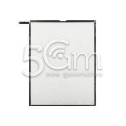 Backlight iPad Mini 4...