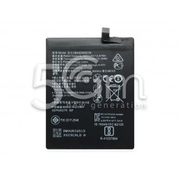 Battery HB436380ECW 3650...