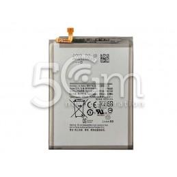 Battery EB-BG580ABU 5000mAh...
