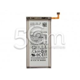 Battery EB-BG973ABU 3400mAh...