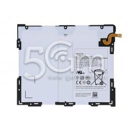 Battery EB-BT595ABE 7300mAh...
