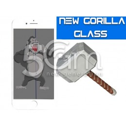 Gorilla Glass White iPhone...