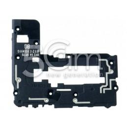 Antenna NFC Samsung...