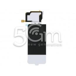 Antenna NFC Samsung SM-J530...