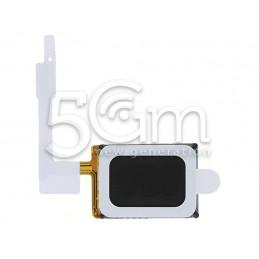 Suoneria Flat Cable Samsung...