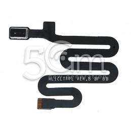 Sensor Flat Cable Huawei...