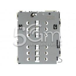 Lettore Sim Card Huawei P20...