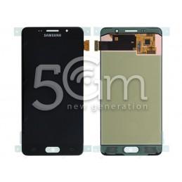 Display Touch Nero Samsung...