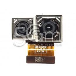 Fotocamera Posteriore Flat Cable Xiaomi Mi 9T