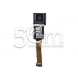Fotocamera Frontale 20Mp Flat Cable Xiaomi Mi 9T
