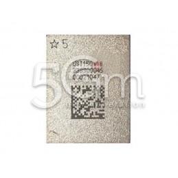 WiFi IC 339S00045 iPad Pro...