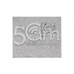WiFi IC 339S00249 iPad Pro...