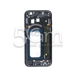 Middle Frame Nero Samsung...