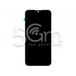 Lcd Touch Black Huawei Y5 2019
