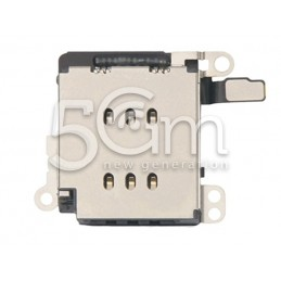 Sim Card Reader iPhone XR