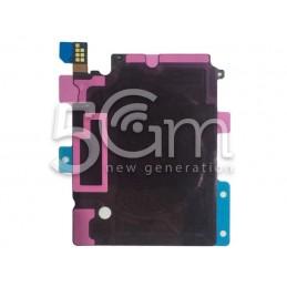 Antenna NFC Wireless...