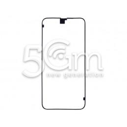 Frame Black Huawei P30 Lite