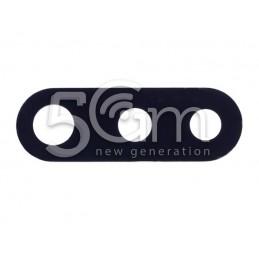 Camera Lens Black Nokia 5.1...