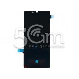 Adhesive Back Lcd Huawei P30