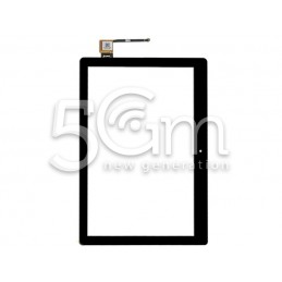 Touch Screen Black Lenovo...