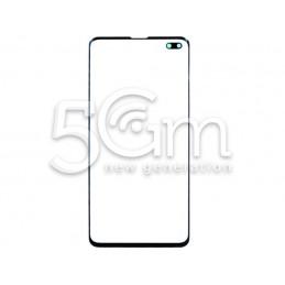 Lens Black Samsung SM-G975F...