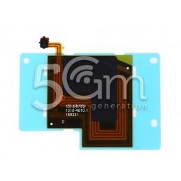 Antenna NFC Xperia XZ2...