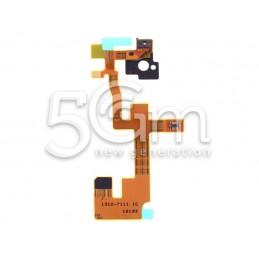 Sensor Flat Cable Xperia...