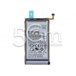 Battery EB-BG973ABU 3400mAh...