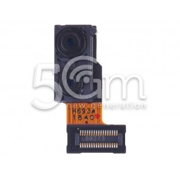 Front Camera Flat Cable LG...