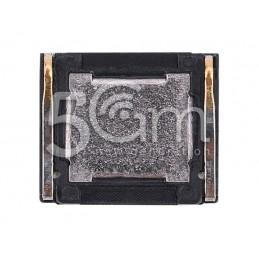 Altoparlante OnePlus 5T