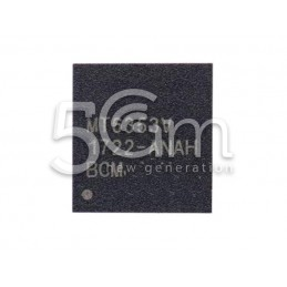 Power IC Module MT6353V