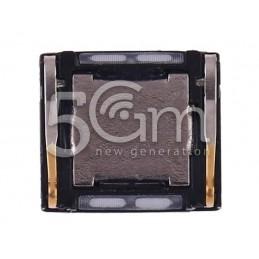 Speaker OnePlus 6 - 6T