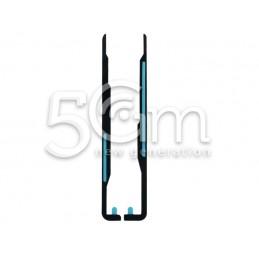Adesivo Frame Lcd Huawei...