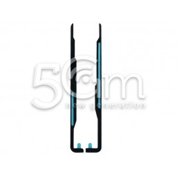 Adhesive Front Lcd Huawei...