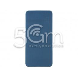 Adhesive Lcd Xiaomi Mi8