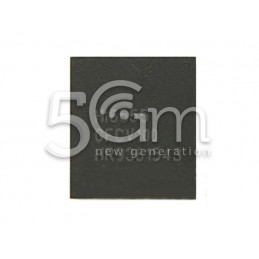 Power IC HI6555 Huawei...