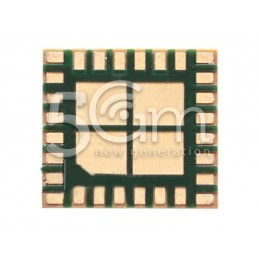 Power Amplifier IC 77652-11