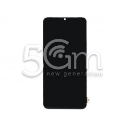 Lcd Touch Black OnePlus 7