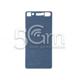 Adhesive Lcd Nokia 5