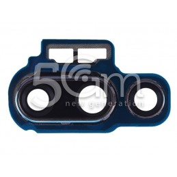 Vetrino Fotocamera + Frame...