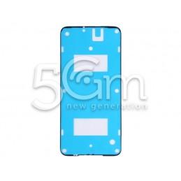 Adesivo Lcd Xiaomi Redmi 7