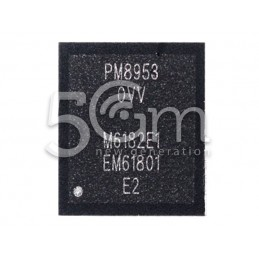PM8953 0VV Power IC