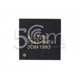 Power IC Module MT6328V