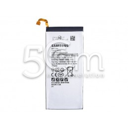 Battery EB-BC701ABE 3300mAh...