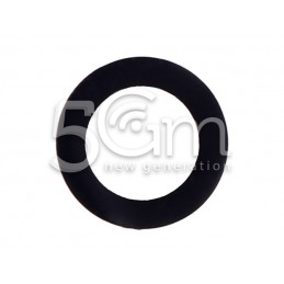 Camera Lens Google Pixel 3 XL